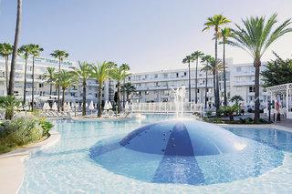 Pauschalreise Hotel Spanien, Mallorca, Protur Vista Badía in Sa Coma  ab Flughafen Berlin-Tegel
