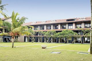 Pauschalreise Hotel Sri Lanka, Sri Lanka, Earls Reef Beruwala in Beruwela  ab Flughafen Amsterdam
