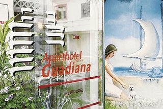Pauschalreise Hotel Portugal, Algarve, Guadiana in Monte Gordo  ab Flughafen