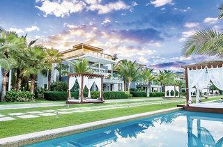 Pauschalreise Hotel          Sublime Samana in Las Terrenas