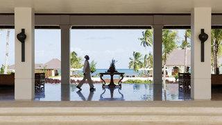 Pauschalreise Hotel Tansania, Tansania - Insel Zanzibar, The Residence Zanzibar in Kizimkazi  ab Flughafen Berlin-Tegel