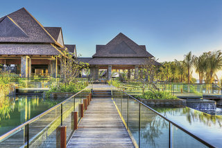 Pauschalreise Hotel Mauritius,     Mauritius - weitere Angebote,     The Westin Mauritius Turtle Bay Resort & Spa in Turtle Bay