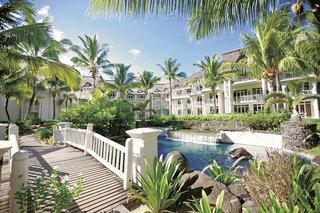 Pauschalreise Hotel Mauritius, Mauritius - weitere Angebote, LUX* Belle Mare Hotel in Belle Mare  ab Flughafen