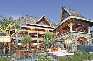 Pauschalreise Hotel Mauritius, Mauritius - weitere Angebote, Angsana Balaclava Resort in Balaclava  ab Flughafen
