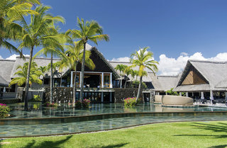 Pauschalreise Hotel Mauritius, Mauritius - weitere Angebote, Constance Belle Mare Plage Hotel in Poste de Flacq  ab Flughafen