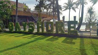 Pauschalreise Hotel Thailand, Ko Samui, Phangan Bayshore Resort in Ko Phangan  ab Flughafen Frankfurt Airport