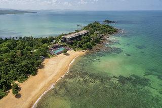 Pauschalreise Hotel Vietnam, Vietnam, Nam Nghi Resort in Phu Quoc  ab Flughafen