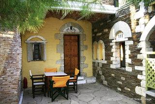 Pauschalreise Hotel Griechenland, Samos & Ikaria, Sirena Village in Votsalakia  ab Flughafen Berlin