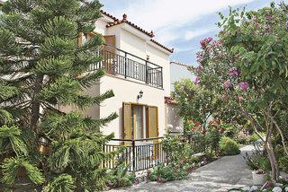 Pauschalreise Hotel Griechenland, Samos & Ikaria, Christinangela in Kokkari  ab Flughafen Berlin