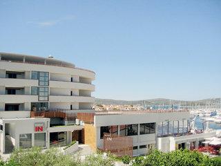 Pauschalreise Hotel Kroatien, Nord-Dalmatien (Zadar), Hotel In in Biograd na Moru  ab Flughafen Düsseldorf