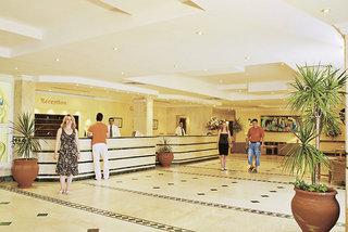 Pauschalreise Hotel Ägypten, Hurghada & Safaga, Bel Air Azur Resort in Hurghada  ab Flughafen