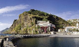 Pauschalreise Hotel Portugal, Madeira, Hotel Da Vila in Ponta do Sol  ab Flughafen Bremen