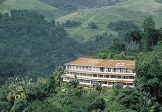 Pauschalreise Hotel Sri Lanka, Sri Lanka, Hill Top in Kandy  ab Flughafen Amsterdam