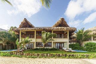 Pauschalreise Hotel  Zoëtry Agua Punta Cana in Uvero Alto  ab Flughafen