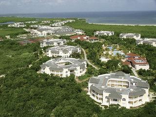 Pauschalreise Hotel Kuba, Jardines del Rey (Inselgruppe Nordküste), Iberostar Ensenachos in Cayo Ensenachos  ab Flughafen Bruessel