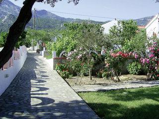 Pauschalreise Hotel Griechenland, Samos & Ikaria, Bungalows Villa Maria in Votsalakia  ab Flughafen