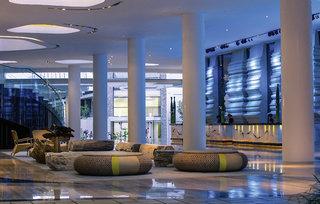 Pauschalreise Hotel Indonesien, Indonesien - Bali, The Stones Hotel - Legian Bali in Legian  ab Flughafen Bruessel