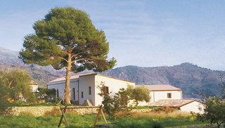 Pauschalreise Hotel Italien, Sizilien, Edoné in Graniti  ab Flughafen Abflug Ost