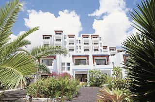 Pauschalreise Hotel Spanien, Fuerteventura, Marina Playa Suites in Playa de Esquinzo  ab Flughafen Frankfurt Airport