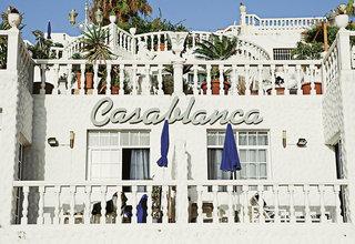 Pauschalreise Hotel Spanien, Fuerteventura, Casablanca in Jandia  ab Flughafen Frankfurt Airport