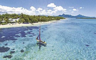 Pauschalreise Hotel Mauritius, Mauritius - weitere Angebote, Astroea Beach in Mahebourg  ab Flughafen