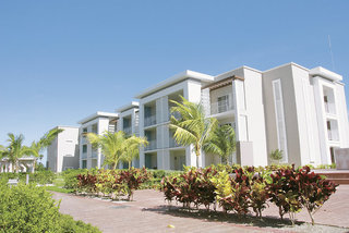 Pauschalreise Hotel Kuba, Jardines del Rey (Inselgruppe Nordküste), Hotel Playa Cayo Santa Maria in Cayo Santa Maria  ab Flughafen Bruessel