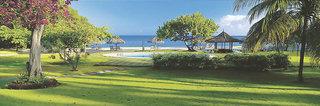 Pauschalreise Hotel Jamaika, Jamaika, Jamaica Inn in Ocho Rios  ab Flughafen Basel