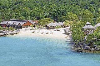 Pauschalreise Hotel Jamaika, Jamaika, Sandals Ochi Beach Resort in Ocho Rios  ab Flughafen Basel