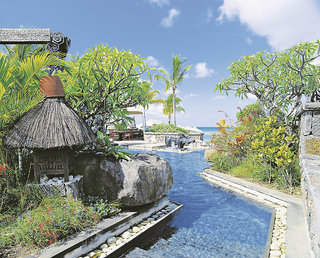 Pauschalreise Hotel Mauritius, Mauritius - weitere Angebote, The Oberoi Mauritius in Pointe aux Piments  ab Flughafen Bruessel