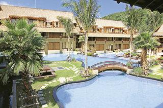 Pauschalreise Hotel Thailand, Ko Samui, Mai Samui Beach Resort & Spa in Laem Yai Bay  ab Flughafen Frankfurt Airport