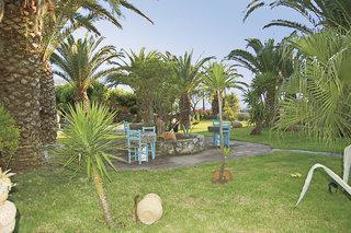 Pauschalreise Hotel Griechenland, Kreta, Villa Jannis in Georgioupolis  ab Flughafen