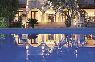 Pauschalreise Hotel Griechenland, Thassos, Atrium in Potos  ab Flughafen Berlin