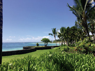 Pauschalreise Hotel Mauritius, Mauritius - weitere Angebote, The Residence Mauritius in Belle Mare  ab Flughafen Bruessel