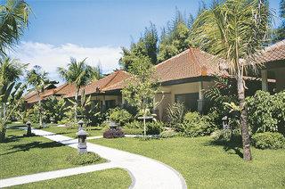 Pauschalreise Hotel Indonesien, Indonesien - Bali, Bali Reef Resort in Nusa Dua  ab Flughafen Bruessel