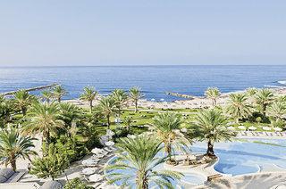 Pauschalreise Hotel Zypern, Zypern Süd (griechischer Teil), Constantinou Bros Athena Beach Hotel in Paphos  ab Flughafen Basel