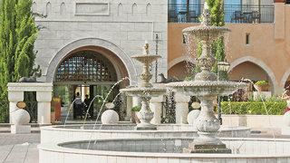 Pauschalreise Hotel Zypern, Zypern Süd (griechischer Teil), Elysium in Paphos  ab Flughafen Basel