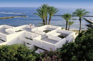 Pauschalreise Hotel Zypern, Zypern Süd (griechischer Teil), Almyra in Paphos  ab Flughafen Basel