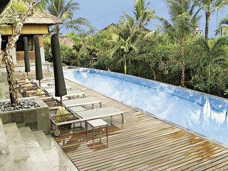 Pauschalreise Hotel Indonesien, Indonesien - Bali, The Kayana in Seminyak  ab Flughafen Bruessel
