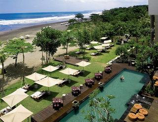 Pauschalreise Hotel Indonesien, Indonesien - Bali, Anantara Seminyak Bali Resort in Seminyak  ab Flughafen Bruessel
