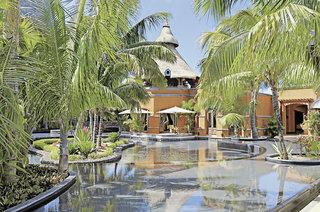 Luxus Hideaway Hotel Mauritius, Mauritius - weitere Angebote, Dinarobin Beachcomber Golf Resort & Spa in Le Morne  ab Flughafen Katowice