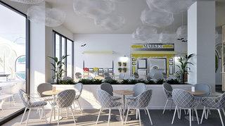 Pauschalreise Hotel  Excellence El Carmen in Uvero Alto  ab Flughafen Frankfurt Airport