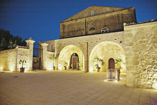 Pauschalreise Hotel Italien, Sizilien, Casato Licitra in Ragusa  ab Flughafen Abflug Ost