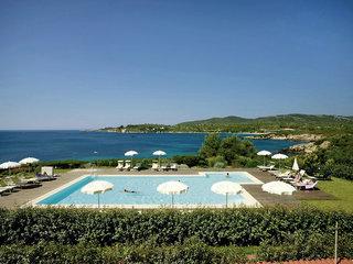 Pauschalreise Hotel Italien, Sardinien, Hotel Dei Pini in Alghero  ab Flughafen Bruessel