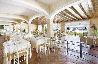 Pauschalreise Hotel Italien, Sardinien, Colonna Resort in Porto Cervo  ab Flughafen Bruessel