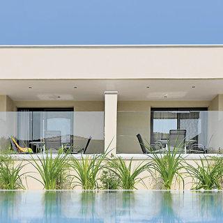 Pauschalreise Hotel Griechenland, Thassos, Astir Notos in Potos  ab Flughafen Düsseldorf