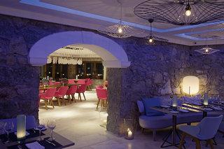 Pauschalreise Hotel Griechenland, Mykonos, Myconian Kyma Design Hotel in Mykonos-Stadt  ab Flughafen Düsseldorf