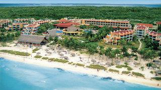 Pauschalreise Hotel Kuba, Jardines del Rey (Inselgruppe Nordküste), Iberostar Daiquiri in Cayo Guillermo  ab Flughafen Bruessel