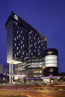 Pauschalreise Hotel Singapur,     Singapur,     Park Hotel Alexandra in Singapur