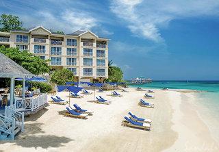 Pauschalreise Hotel Jamaika, Jamaika, Sandals Royal Plantation in Ocho Rios  ab Flughafen Bruessel
