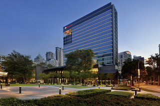 Pauschalreise Hotel Singapur,     Singapur,     Ramada Singapore at Zhongshan Park in Singapur